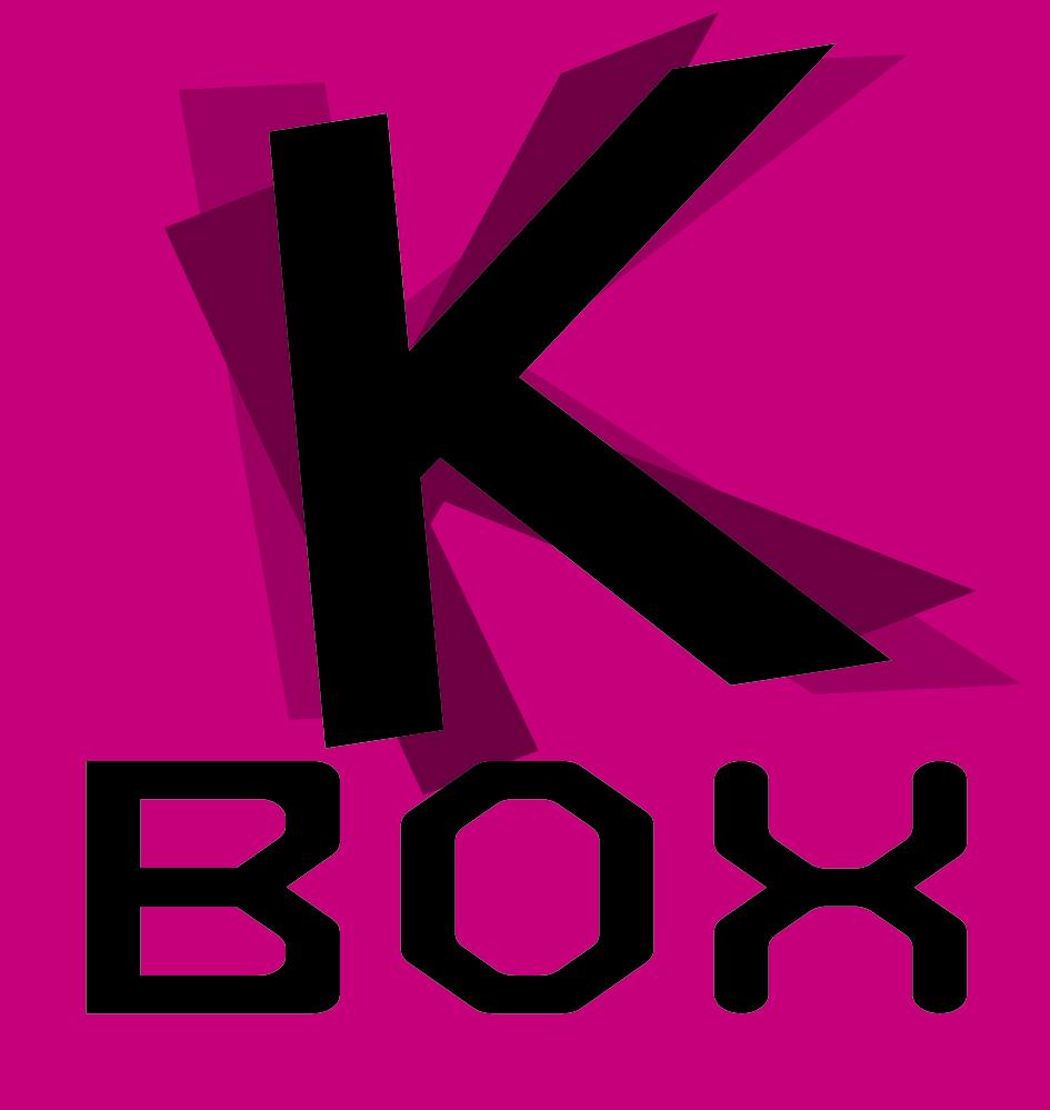 kbox karaok en salles priv es lyon. Black Bedroom Furniture Sets. Home Design Ideas