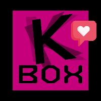 coup de coeur kbox karaoké